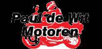 Paul de Wit Motoren